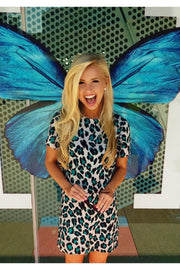 Private Chat with Tiffany Houghton!