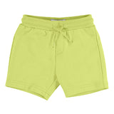 Boys  Basic Fleece Shorts
