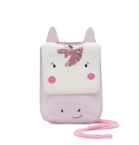 Unicorn Hangbag