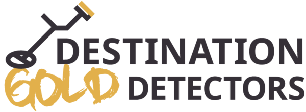 Destination Gold Detectors
