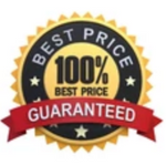 Image of Best Price Guaranteed