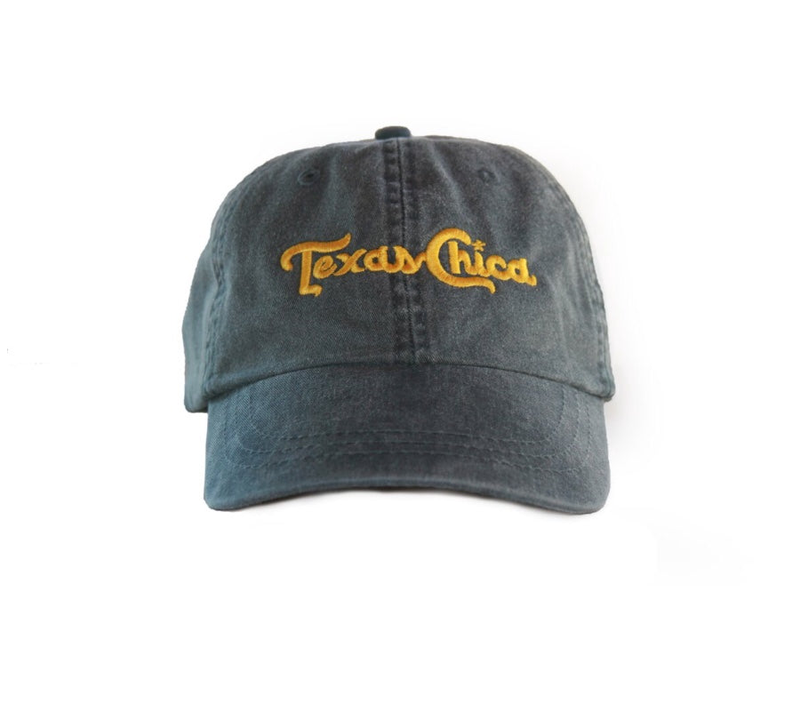 Texas Chica Hat - Modish Boutique