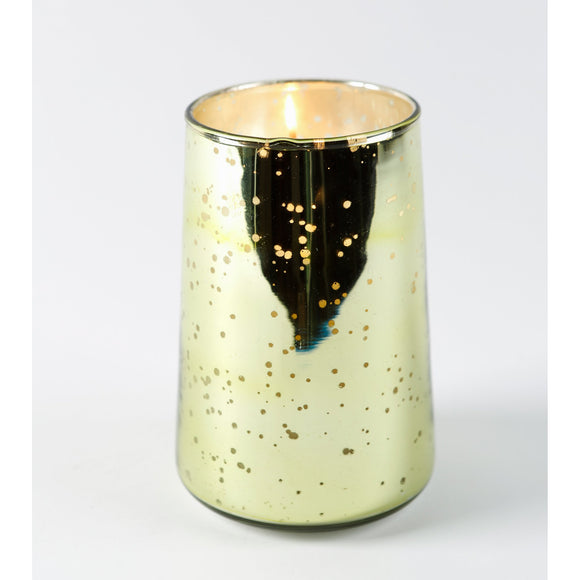 Holiday Small Luminary (case of 6)