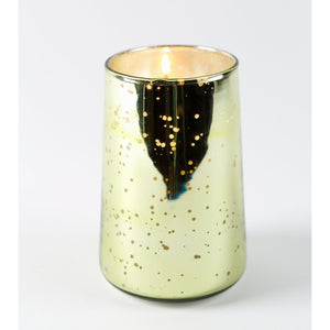 Holiday Large Luminary (case of 2)