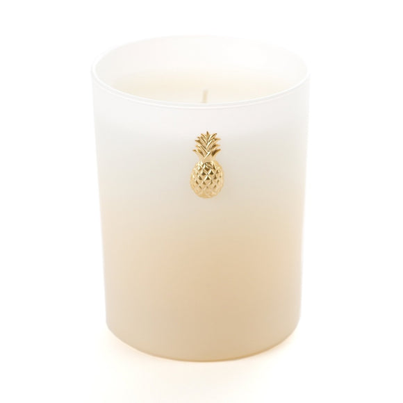 Vanilla Bean - Ombre Candle (case of 6)