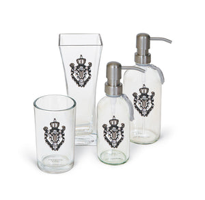 Vanity Collection - Royal Crest (Cases of 2)