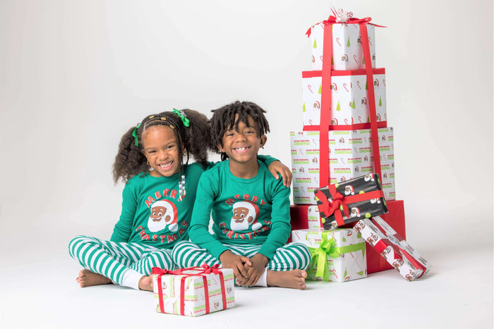 6 Tips for Sending Family Holiday Cards