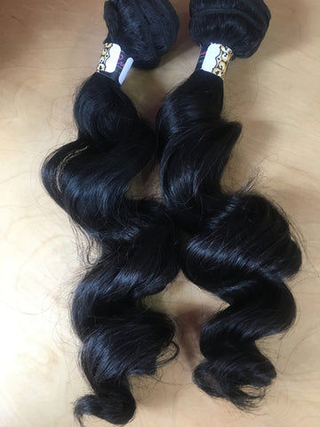 Ice Cream Brazilian Body Wave