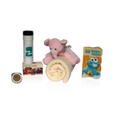 Mommy & Me Love - Great Gift for New Arrivals - Care Package