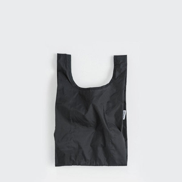 Totebag - The Flying Owl - The Flying Owl