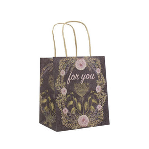 Gift Bag - For You - The Flying Owl