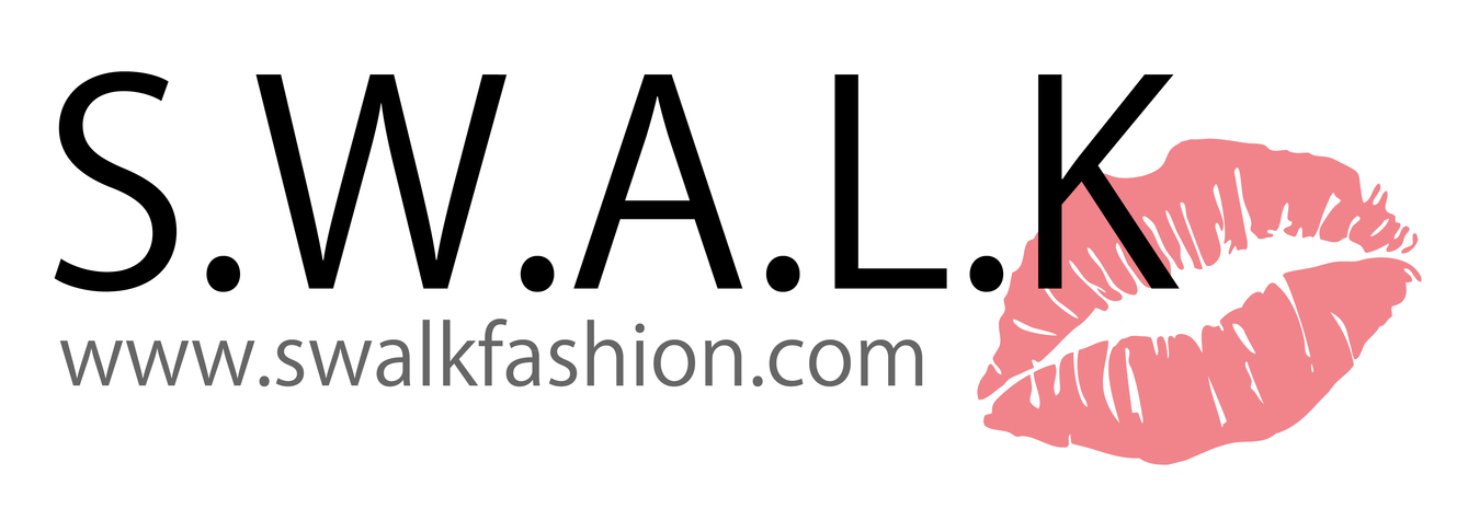 SWALK Fashion