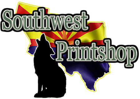 Southwest Printshop