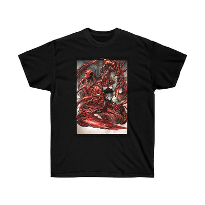 Savage Carnage [Unisex Ultra Cotton Tee]
