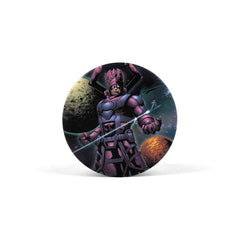 Eater of Worlds[POP SOCKETS]