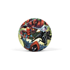 Into the Spiderverse[POP SOCKETS]
