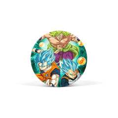 Dragon Broly 2[POP SOCKETS]