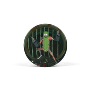 Pickle Rick[POP SOCKETS]