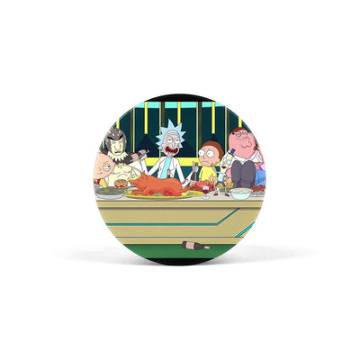 The Last Supper[POP SOCKETS]