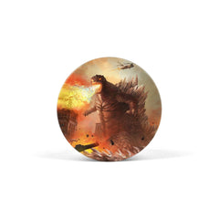 King of Monsters![POP SOCKETS]