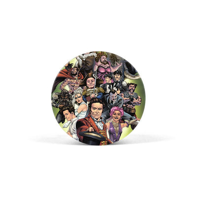 The Greatest Showman[POP SOCKETS]