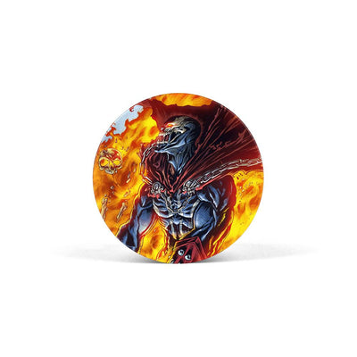 Spawn 3000[POP SOCKETS]