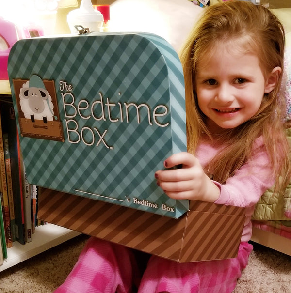 The Bedtime Box
