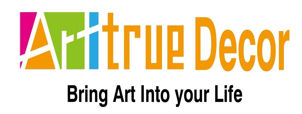 Welcome to ArtTrue Decor Online
