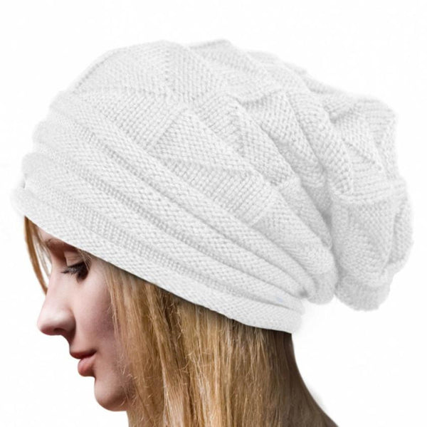 My Favourite Beanie () - Chizmiiz Boutique