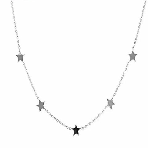 The Twilight choker