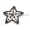 Amancia's Pretty Hairpins (Hairpin) - Chizmiiz Boutique