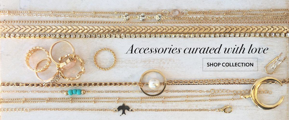 Chizmiiz Boutique | Accessories and Jewelry