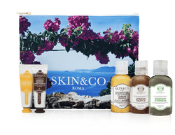 Spring Clean Body Care Ritual | Complimentary Gift with Purchase