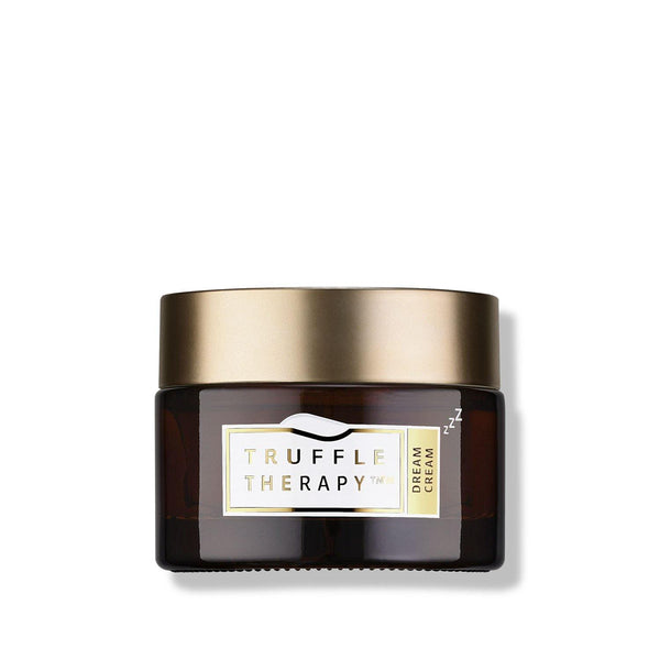 Truffle Therapy Dream Cream