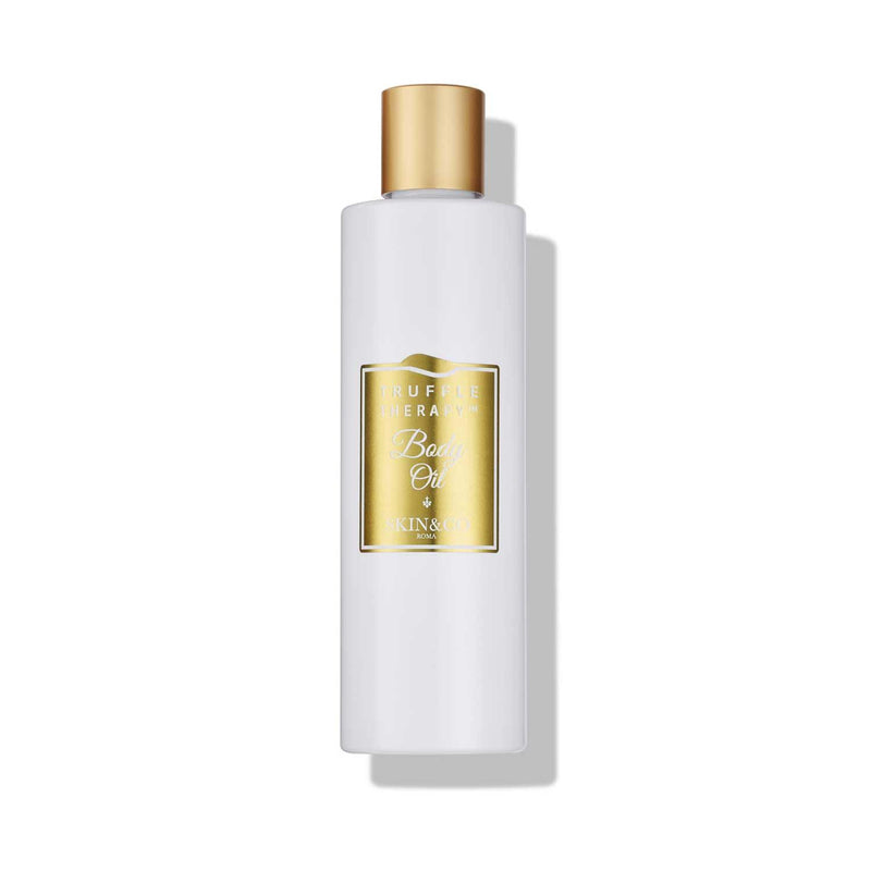 Truffle Therapy Ultra Rich Body Oil | SKIN&CO