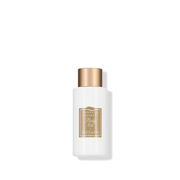 Truffle Therapy Body Oil Travel Deluxe