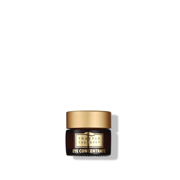 Truffle Therapy Eye Concentrate Travel Deluxe | SKIN&CO