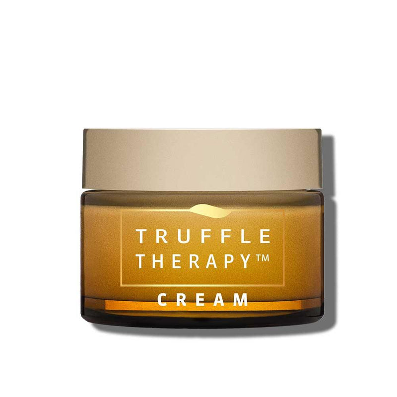 TRUFFLE THERAPY EYE-CONIC DUO