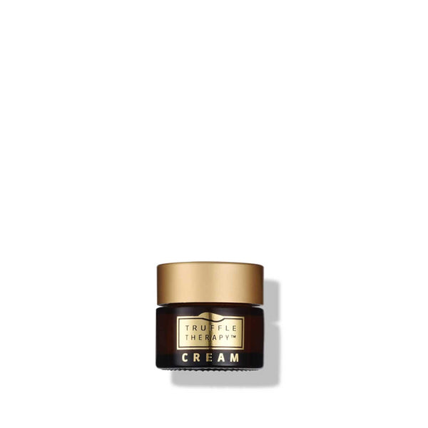 Truffle Therapy Cream Travel Deluxe | SKIN&CO