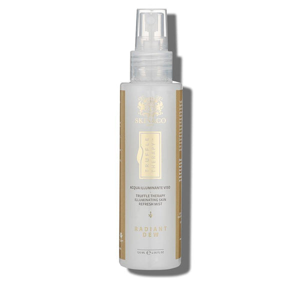 TRUFFLE THERAPY MIST-IC GLOW DUO