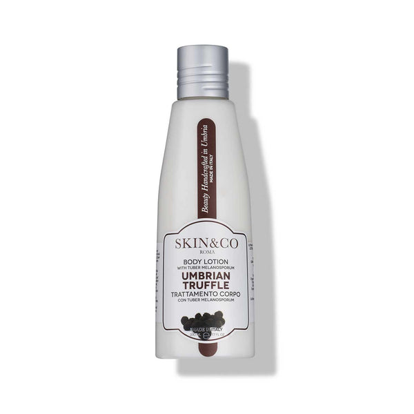 Umbrian Truffle Body Lotion | SKIN&CO