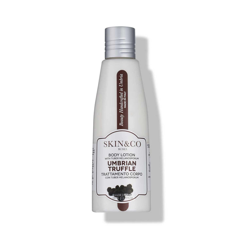 Umbrian Truffle Body Lotion