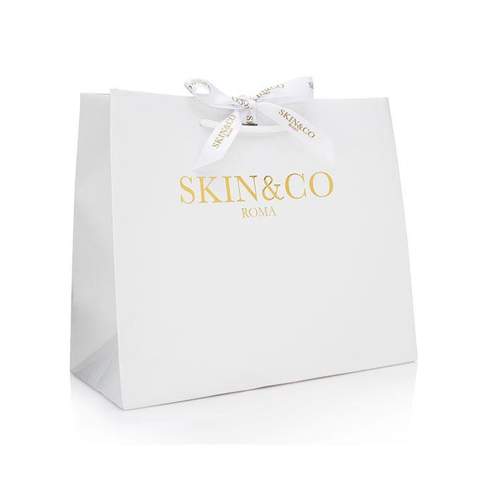 SKIN&CO Shopper