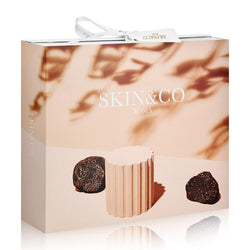 Truffle Therapy Luxe Box | SKIN&CO ROMA