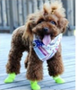 Waterproof Dog Booties