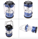 LED Camping Latern-Free + Shipping