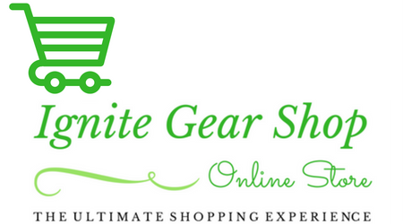 Ignite Gear Shop