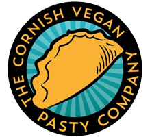 The Cornish Vegan Pasty Company