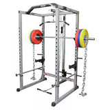 Valor Fitness BD-11L Lat Pull Attachment for BD-11 - PACESETTER FITNESS