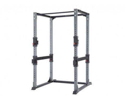 BodyCraft  Power Rack F430 - PACESETTER FITNESS